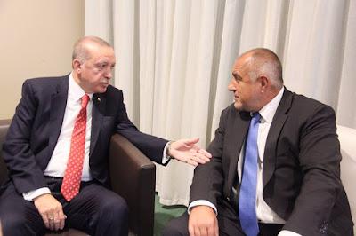 http://www.haberbg.net/2018/09/basbakan-boyko-borisov-new-yorkda-cumhurbaskani-erdogan-ile-gorustu.html