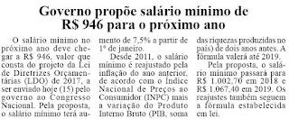 http://www.newsflip.com.br/pub/cidade//index.jsp?edicao=4742