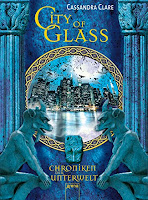 https://cubemanga.blogspot.com/2018/09/buchreview-city-of-glass-chroniken-der.html