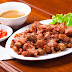 Hương vị đặc biệt khó quên của bê chao Mộc Châu