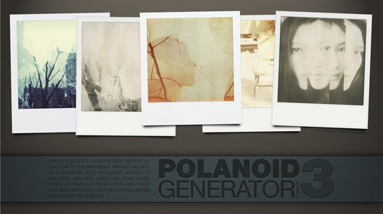 90_Free_Photoshop_Actions_by_Saltaalavista_Blog_Pack_02