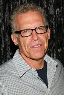 Carlton Cuse. Director of San Andreas