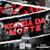 "Ready Neutro x Extremo Signo - Koreia da Morte ""Mixtape"""