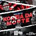 "Ready Neutro x Extremo Signo - Koreia da Morte ""Mixtape"""