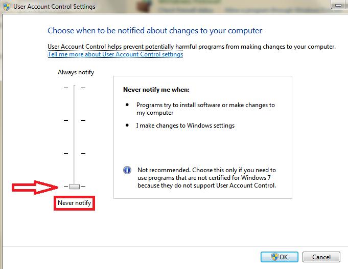 Top 12 Ntdll dll Error Windows 7 64 Bit - Gorgeous Tiny