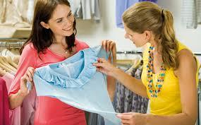 6. Saat Berbelanja, Tawarlah Menggunakan Bahasa Minang
