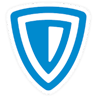 ZenMate-VPN-APK-v2.5.0-(Latest)-For-Android-Free-Download
