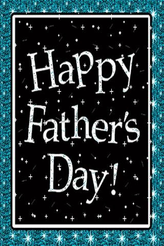 fathers day iphone wallpapers desktop background wallpapers