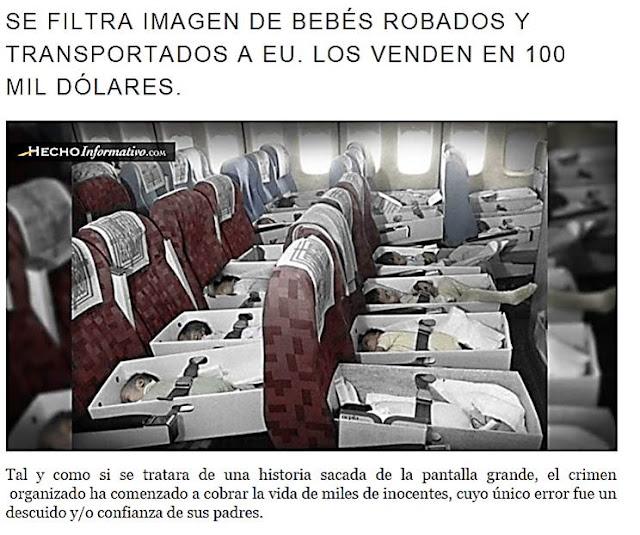 http://www.hechoinformativo.com/2015/11/se-filtra-imagen-de-bebes-robados-y.html