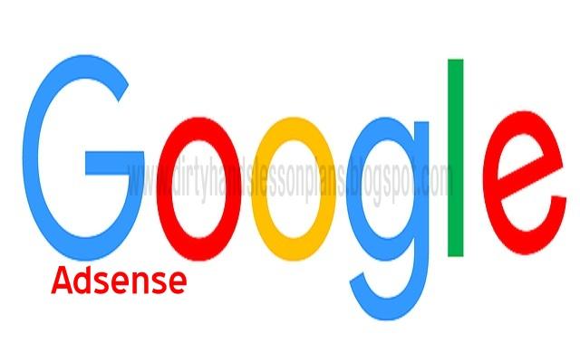 When Do I Get Paid Using Google Adsense