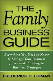 the-family-business-guide