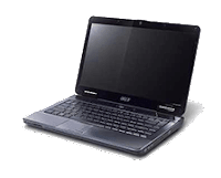 Acer Aspire 9500 driver download