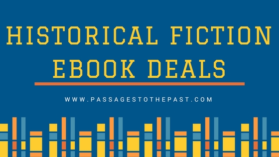 Passages to the past may 2018 here are the ebook deals for today fandeluxe Image collections