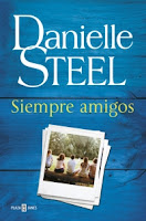 http://www.megustaleer.com/libro/siempre-amigos/ES0139445