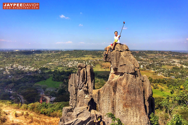 #savethelionessrock, #savetherhinorock, norzagaray, lioness head and rhino rock, lions head, rhinoceros peak, pinagrealan cave, bulacan, shareph, itinerary, budget