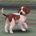"""Bomba: Vazou! Vem ver o trailer do The Sims 4 """"Gatos e Cães"""""""