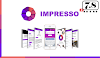 Impresso (XIM) ICO Review, Rating, Token Price