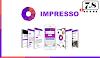 Impresso (XIM) ICO Review, Rating, Token Price