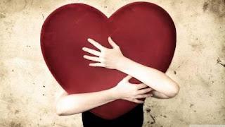Pertama Jatuh Cinta