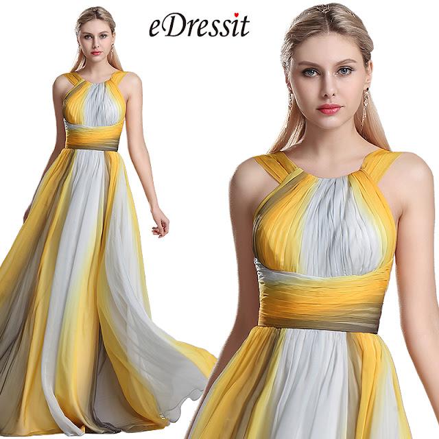 http://www.edressit.com/straps-ruffled-printed-bohemia-casual-maxi-dress-x07153903-_p4687.html