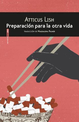 Preparación para la próxima vida