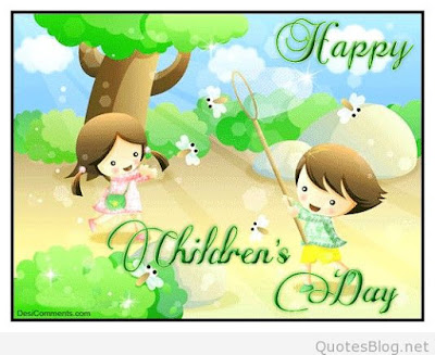 happy-childrens-day-quotes-galleries