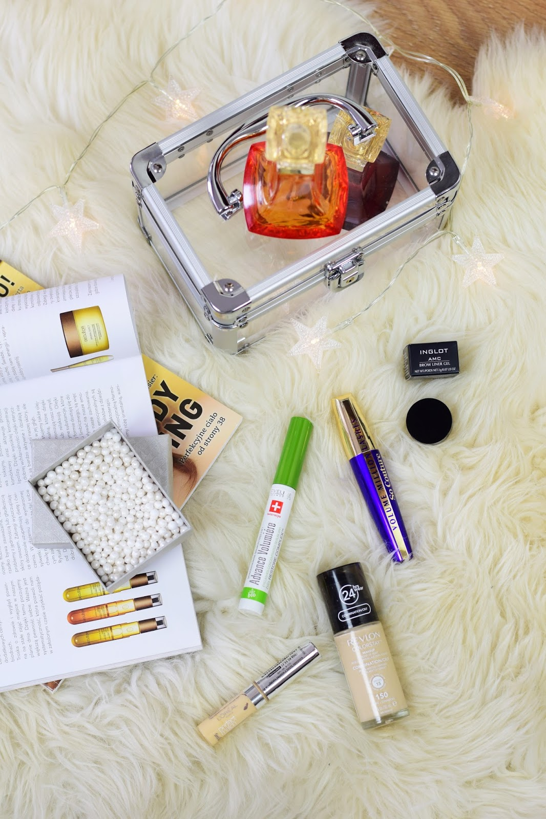 najlepsze_kosmetyki_do_makijażu_kolorowe_blog_blogerka_must_have