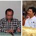 Peta Kekuatan Politik di Pilkada Kabupaten Kepulauan Mentawai 2017
