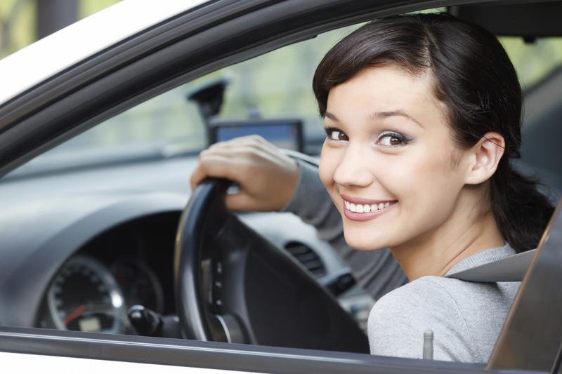 convalidación del permiso de conducir
