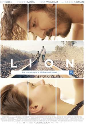 Download-film-Lion-2016-Subtitle-Indonesia