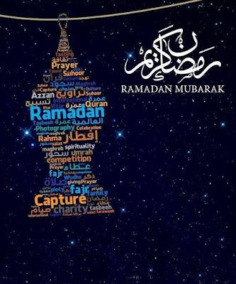 صور بوستات عن رمضان، احلى منشورات 2018 عن قرب رمضان 7f63c5a2513d7c75b162