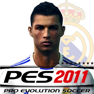 PES 2011 New Patch