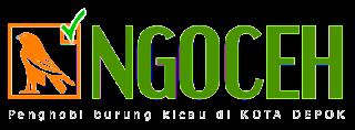 Contoh Logo Ngoceh