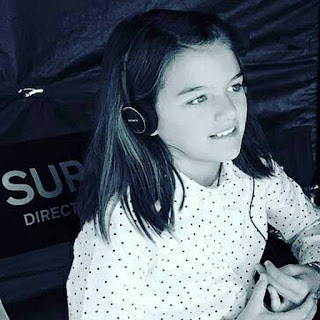 Suri Cruise age, baby, birthday, tom, father, date of birth, born, school, wiki, how old is, 2017, 2016, tom cruise, now, tom and, news, and tom cruise 2016, today, photos, scientology, fashion, tom, movies, 2015, katie holmes, fashion blog, facebook, pictures of