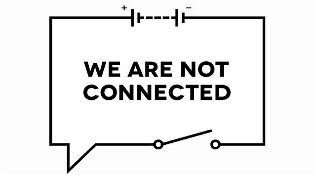 Penyebab internet tidak dapat digunakan dan cara mengatasinya Penyebab Kuota Masih Ada Tapi Tidak Bisa Internetan dan Cara Mengatasinya