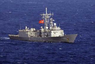 Μήνυμα Donald Tusk προς Τουρκία: Σταματήστε τις προκλήσεις