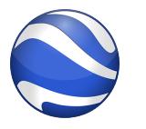 تنزيل جوجل إيرث  Download Google Earth Pro 7.3.0