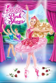 Watch Barbie in the Pink Shoes Online Free 2013 Putlocker