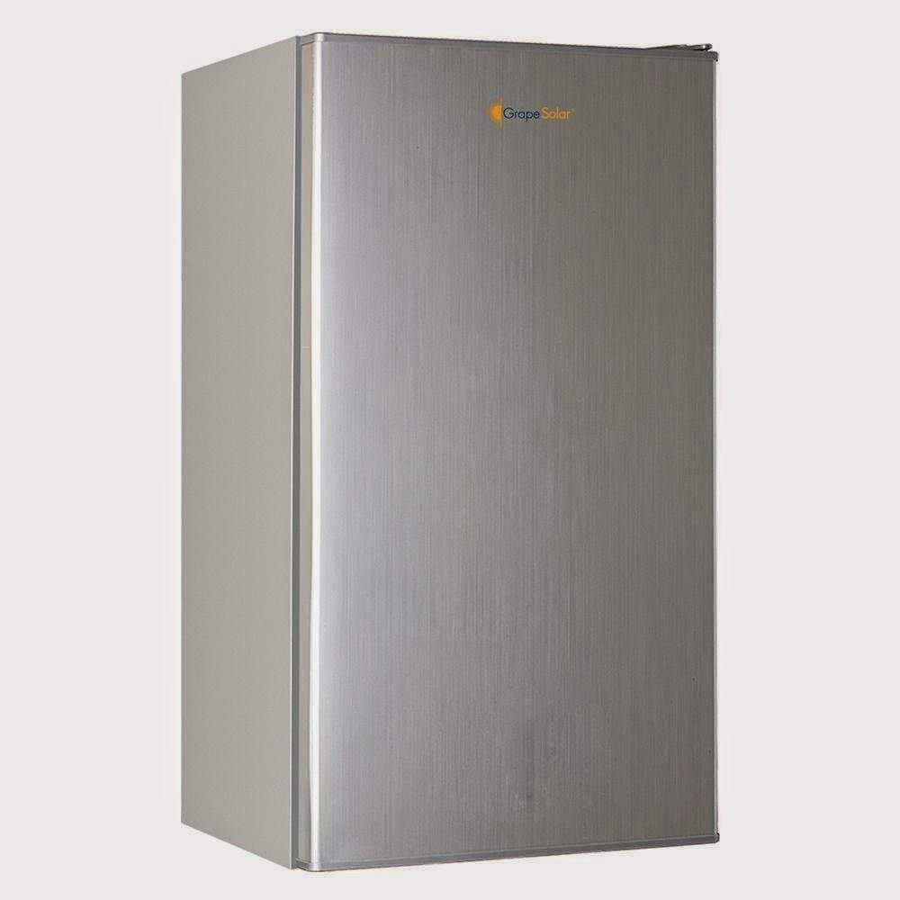 mini fridge with freezer