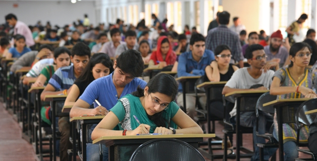 29-centers-for-inter-practical-exam