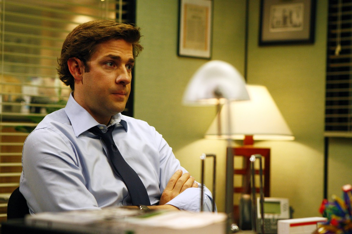 The office season 6 episode 2 online for free 1 movies website - The office online season 6 ...