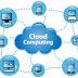 Career Tips : अगर Cloud Computing में बनाना है कॅरियर तो यहां पढ़ें पूरी डिटेल