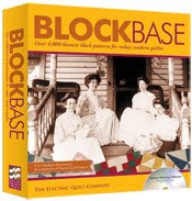 The Blocks Come From BlockBase