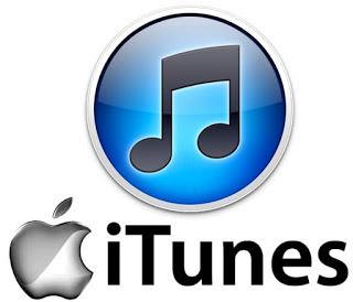 Apple تحذر المستخدمين من محتالين على iTunes