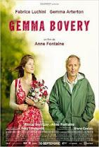 Gemma Bovery <br><span class='font12 dBlock'><i>(Gemma Bovery )</i></span>