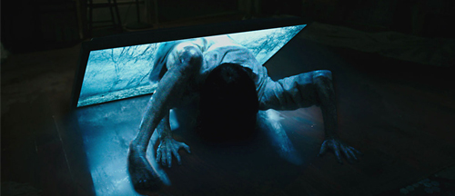 rings-movie-clips-images-and-posters