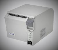 Descargar Driver Impresora Epson TM T70 Gratis