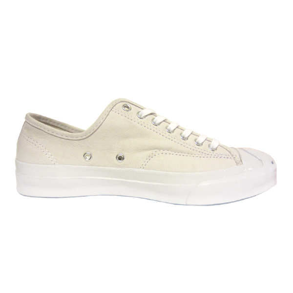 9fd2440b14e3 New Converse in Store and Online 1.24.16 – The Darkside Initiative