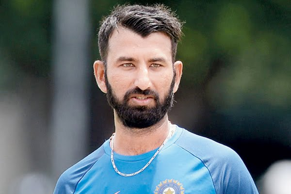 आईसीसी टेस्ट चैम्पियनशिप की जीत रहेगी सबसे अहम : पुजारा