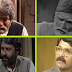 5 Nostalgic Old Long Plays of PTV